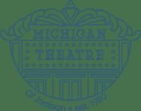 mi-theatre-logo200